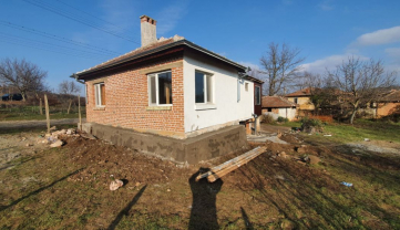 Bulgaria - Melnitsa, Yambol property for sale