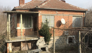 Bulgaria - Lovely home in Popovo